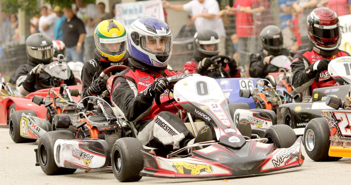 090416-Racing-RI-002