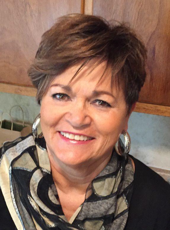 Patricia A. Lundquist