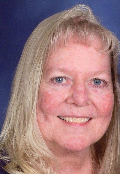 Cynthia Fiers | Obituaries | qconline com
