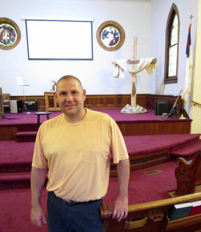 071319-mda-nws-fv-pastor-01.jpg