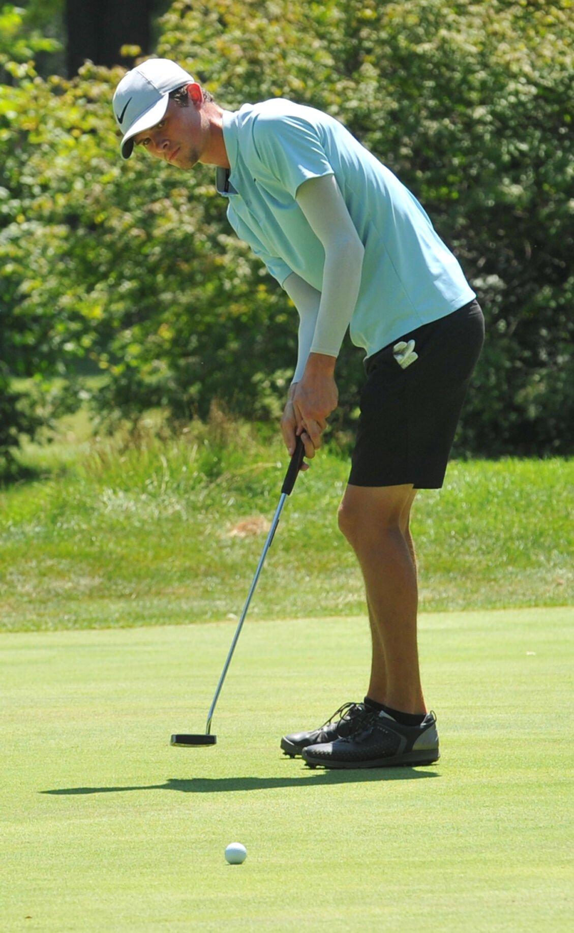 072620-qc-spt-qc amateur golf-090
