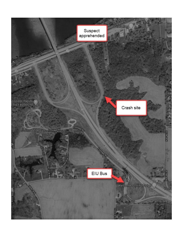 Area Map.pdf