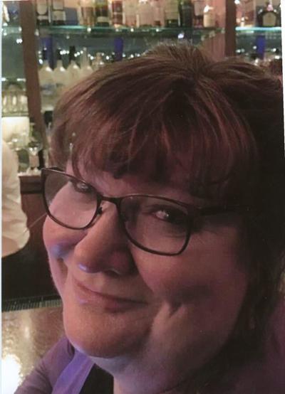 Judith C  Wiegle | Obituaries | qconline com