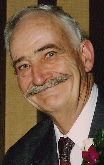 George Meredith gutenberg