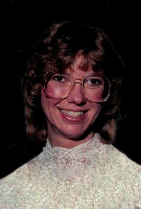 Kathleen Gillman