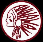 Annawan logo