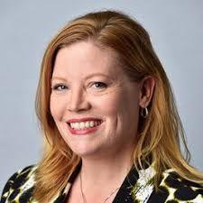 Sarah Hayden