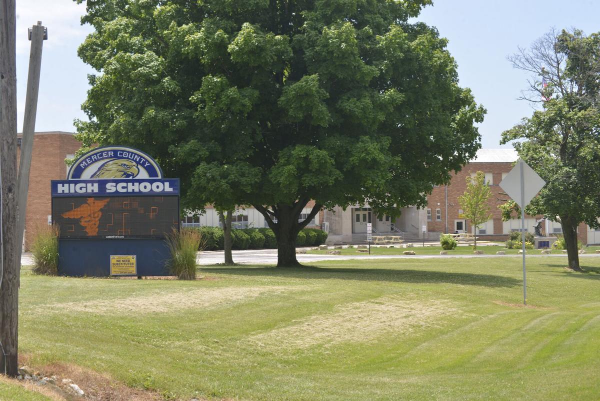 Mercer County HS sign_AMU2896.JPG