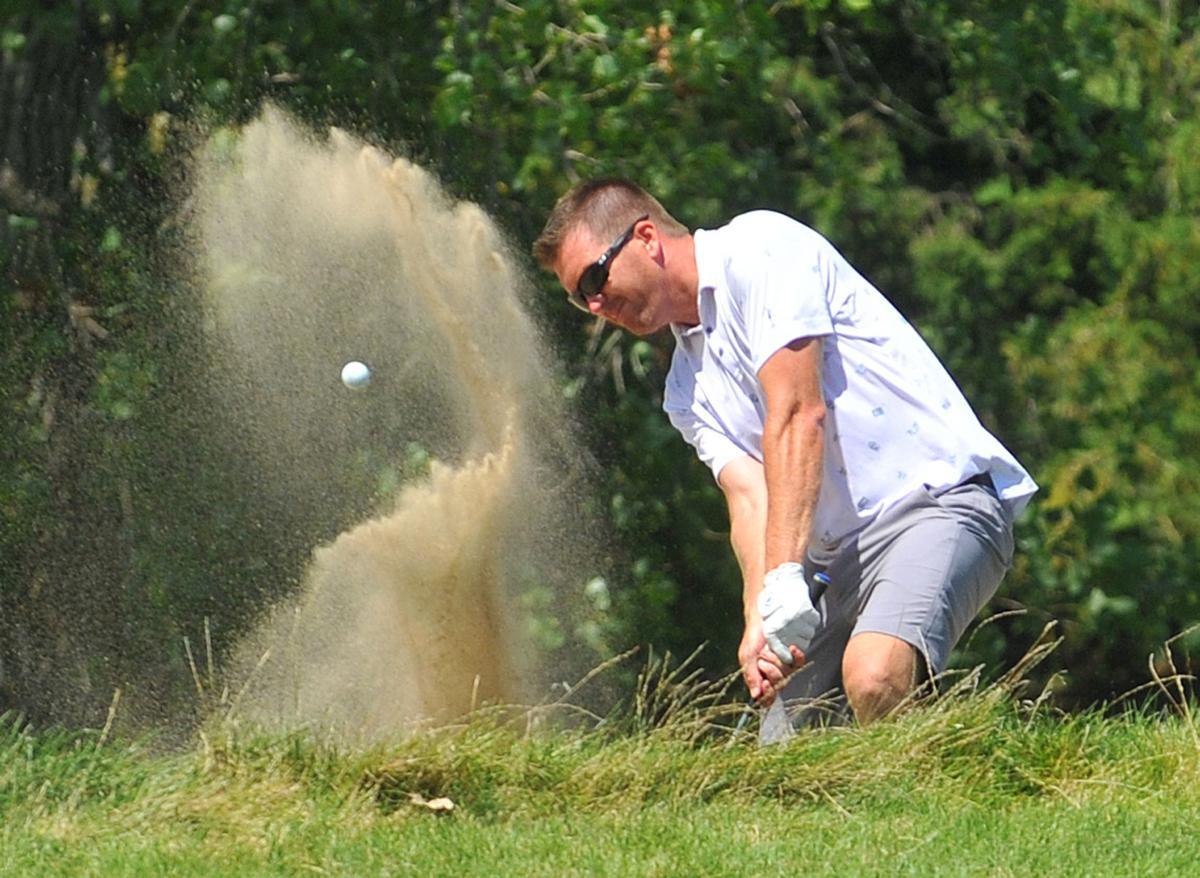 072620-qc-spt-qc amateur golf-135