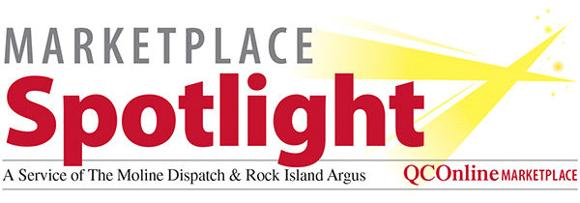 Dispatch-Argus-QCOnline - Marketplace
