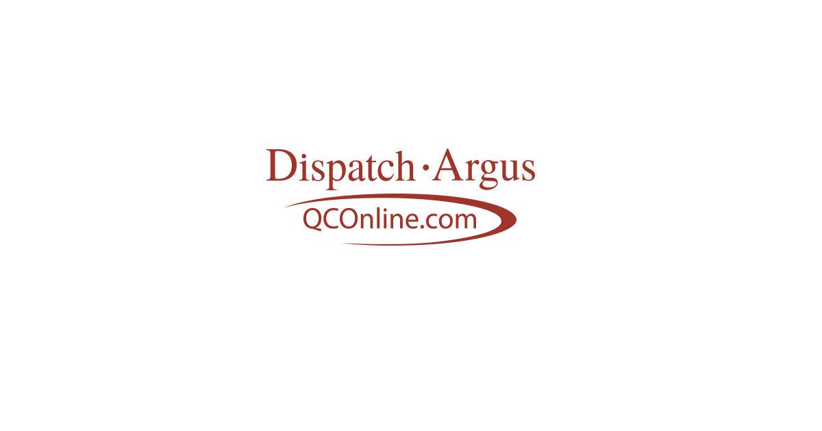 Qc online classifieds