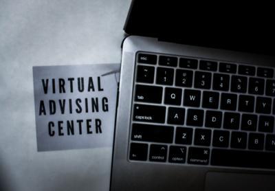 Virtual Advising Center