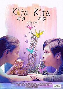 Kita_Kita_poster