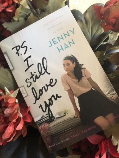 """P.S. I Still Love You"" Is for Romantics"