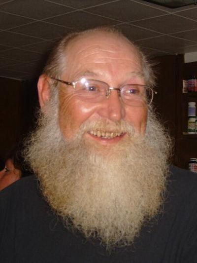 Timothy Ray Evers