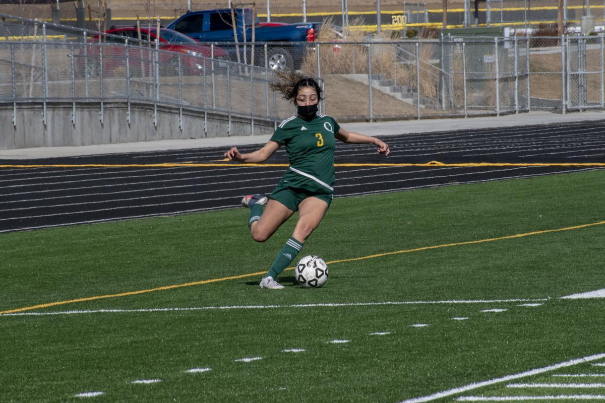 Cover soccer.jpg