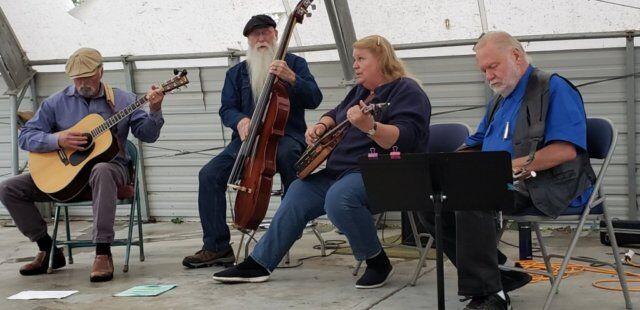 Bluegrass 1.jpg