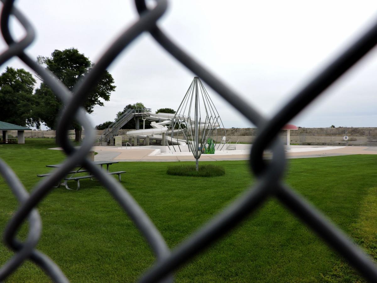 fence pool.jpg