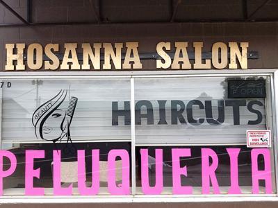 Hosanna-Salon-by-Tammara
