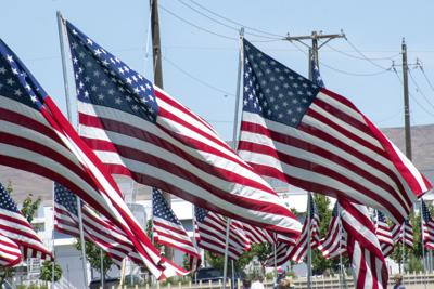 FCAD to honor anniversary of 9/11