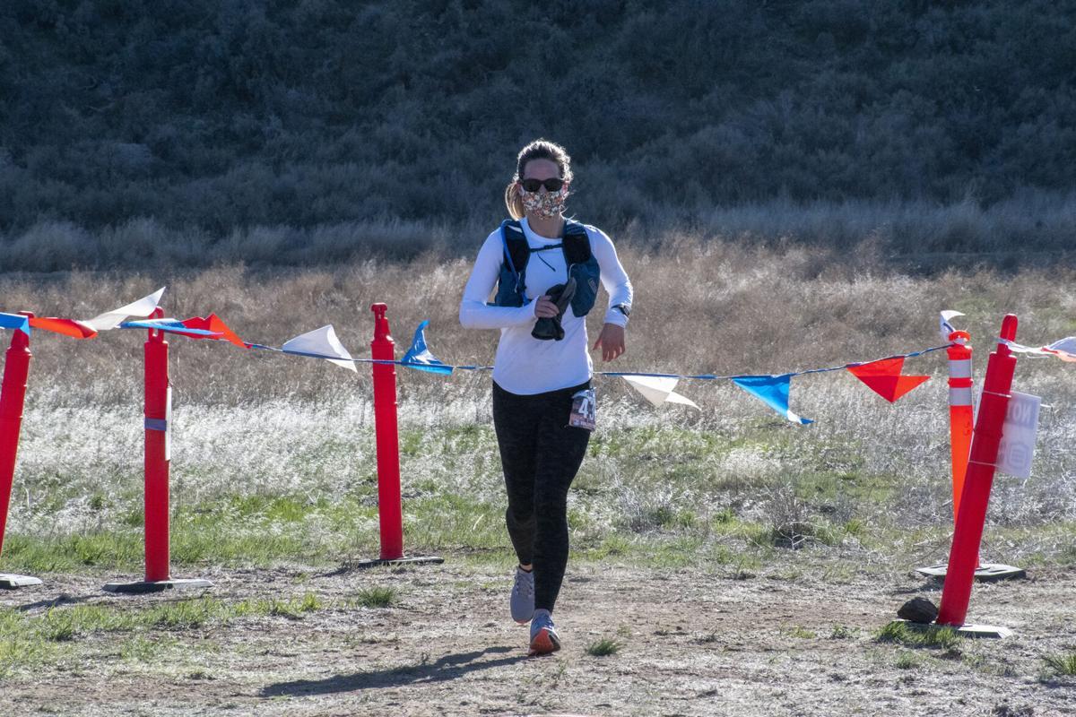 run 2.jpg
