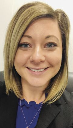 Vickery hired as Rantoul Chamber of Commerce director