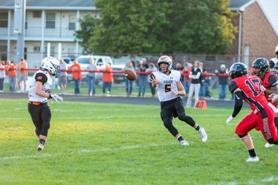 GCMS blows past Fisher