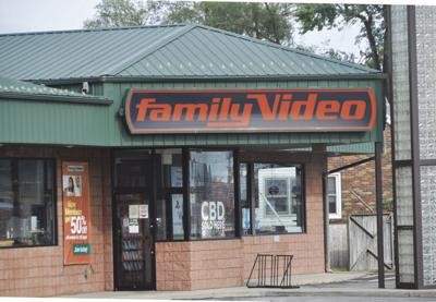 Family Video store to close later this year