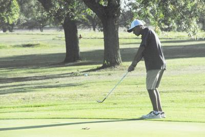 Rantoul/PBL Golf beats Monticello