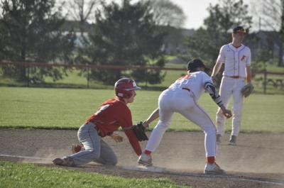 Fisher Bunnies' losing streak continues with 7-2 loss