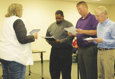 Eighth-grade promotion time to remain same despite objections