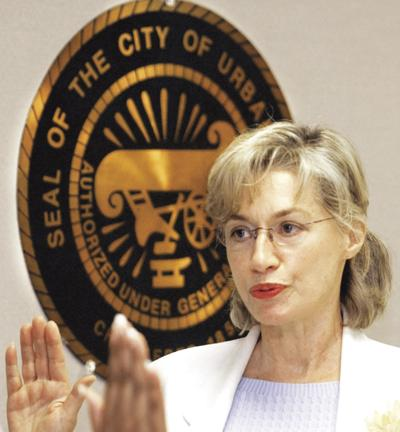 County department heads fire back at board member's statements
