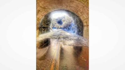 tunnel-web.jpg
