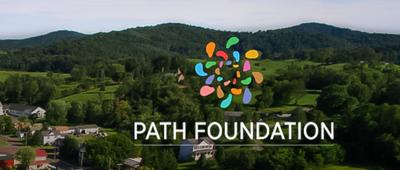 Five Rapp nonprofits tapped for increased PATH funding