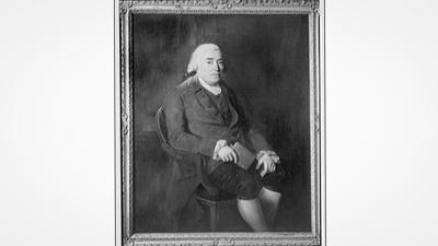 lordfairfax-web.jpg