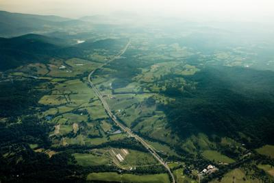 rappahannock aerial 2017