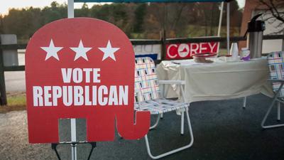 election-2018-vote-16-story-story.jpg