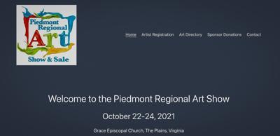 piedmont-art-show-web.jpg