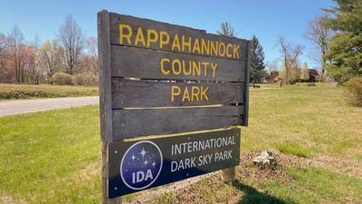 CountyPark-2-story.jpg
