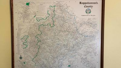 rapp-map