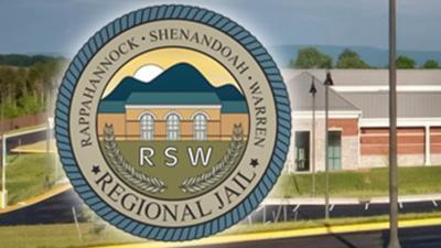 jail-rsw