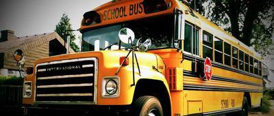 School news for June 27