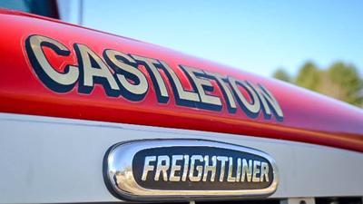 castletonfire-web.jpg