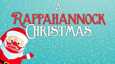 Rappahannock Christmas 2020
