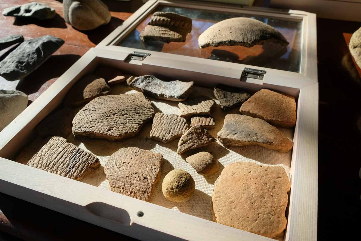 archaeology3-web.jpg