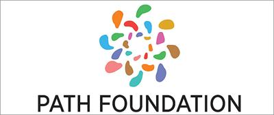 PATH Foundation awards grants to several organizations serving Rappahannock