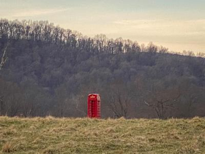 phonebooth-7-web.jpg