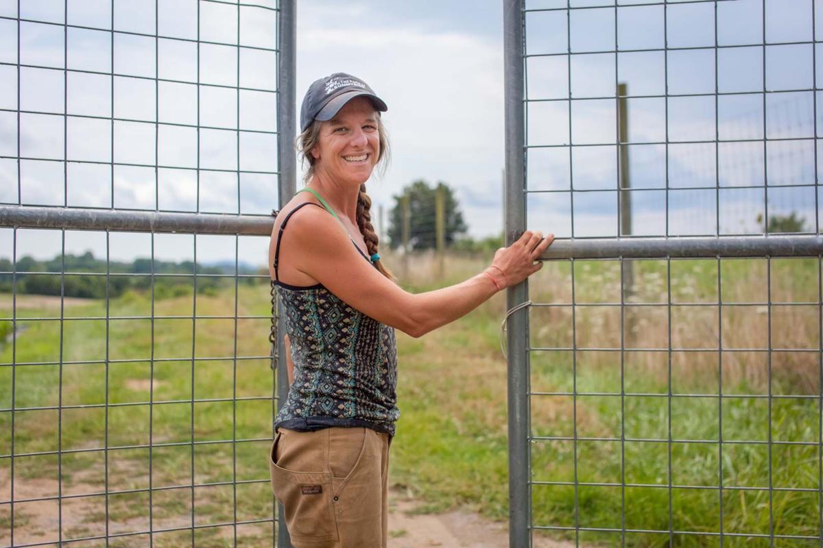 FF-young-farmers-64-story (1)-web.jpg