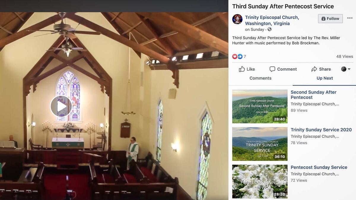 Trinity-Facebook-Video-story.jpg