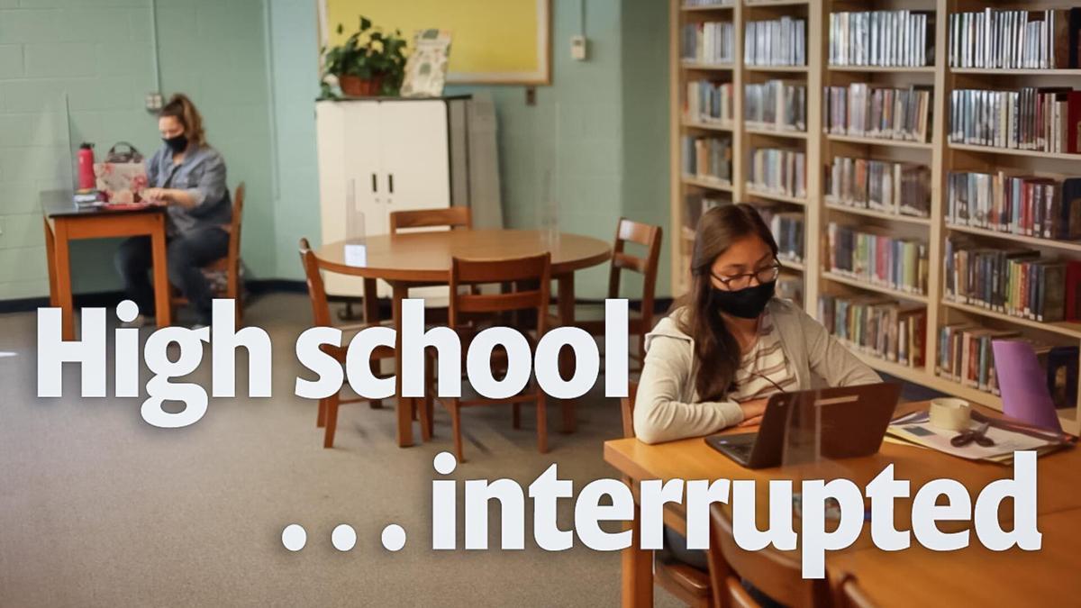 HighSchoolInterrupted-YouTube-Thumbnail copy-web.jpg